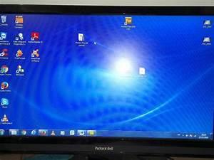 Nettoyer écran Mac : grand ecran ordinateur photo aujourd 39 hui l 39 imac a consid rablement volu le ecran ~ Melissatoandfro.com Idées de Décoration
