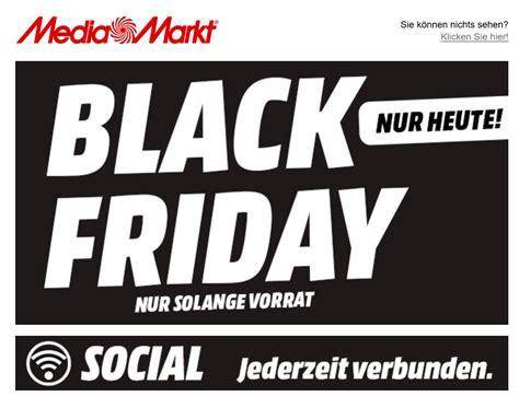 black friday 2018 angebote black friday schweiz 29 nov pre black friday jetzt