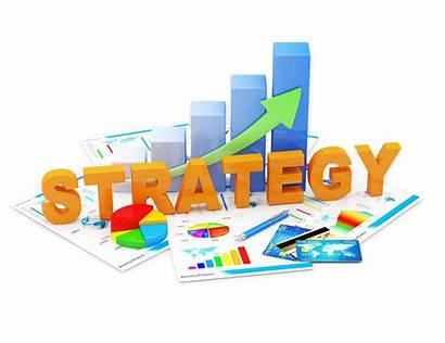 Financial Management Business Graph Implementation Erp Strategies