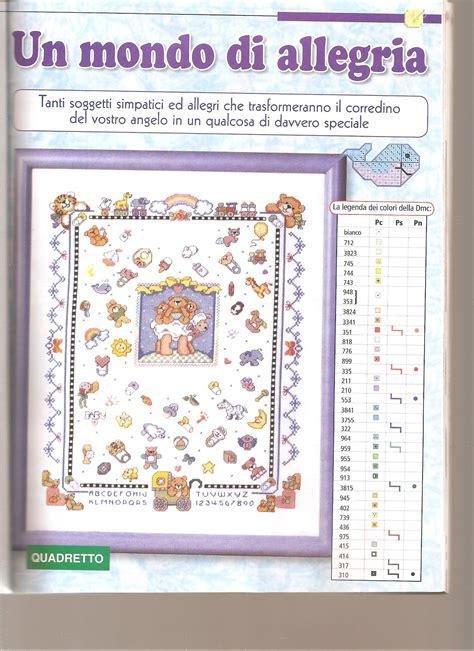 cadre de naissance mixte 1 toutes les grilles