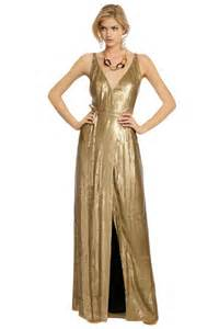 gold dresses for bridesmaids gold bridesmaid dresses images