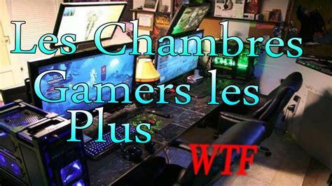 bureau gaming r aliser un bureau gamer gaming room soi m me pas cher