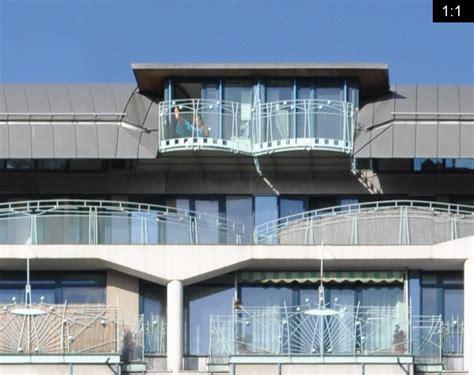Wohnung Mieten Berlin Landsberger Allee by Landsberger Allee Berlin Germany