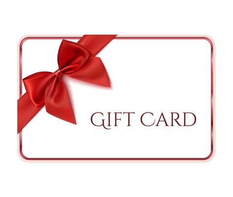 digital gift voucher lebelik