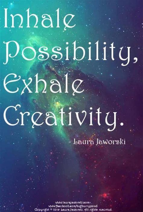 inspirational artist quotes artist hue