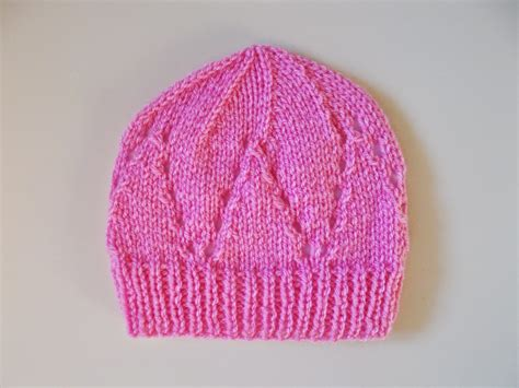 matching knit beanie marianna 39 s lazy days matching hat for all in one