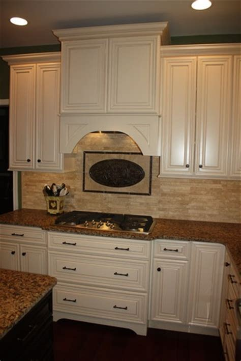 17 Best images about vent hood ideas on Pinterest   Giallo