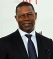 Dennis Haysbert Net Worth & Bio/Wiki 2018: Facts Which You ...