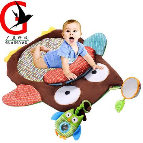 baby soft play mat baby soft play mat blanket pad play carpet climb
