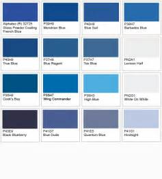 11 best images about Dulux paint on Pinterest Seaside