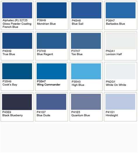 kitchen wall paint 11 best images about dulux paint on seaside