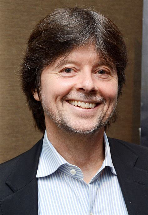 pbs ken burns team up for cancer documentary guide