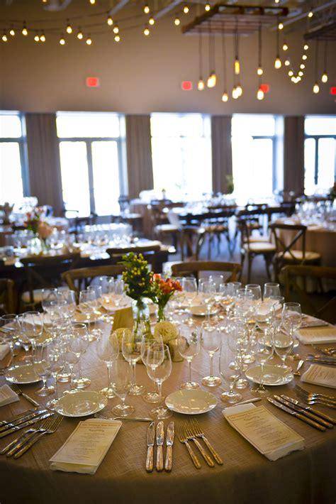 museum  ventura county venue wedding  catering