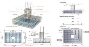 Modern Design Room Ideas Picture