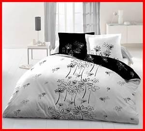 Parure De Lit Marbre : parures de lits tous les fournisseurs parure de lit en lin parure de lit en satin parure ~ Melissatoandfro.com Idées de Décoration