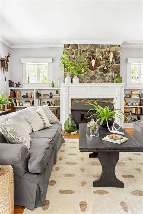 Top 10 Perfect Living Room Furniture Designs To Try 5