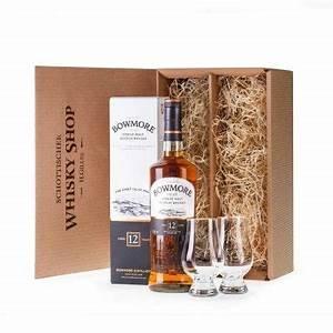 Nosing Gläser Whisky : 25 besten biergl ser bilder auf pinterest cocktails becher und bier ~ Orissabook.com Haus und Dekorationen