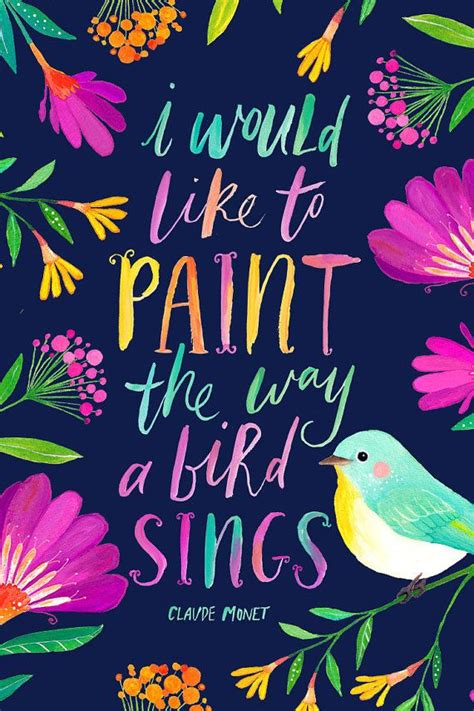 25+ Best Ideas About Quote Art On Pinterest  Illustrated. Love Quotes Sisters. Work Longevity Quotes. Inspirational Quotes Motivational Quotes. Book Quotes About Death. Sister Quotes Marathi. Beautiful Unique Quotes About Life. God Knew Quotes. Mom Entrepreneur Quotes