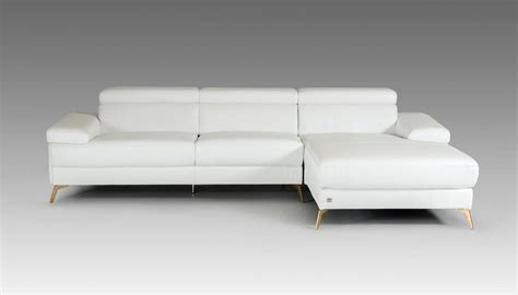 italian sectional sofas online contemporary designer full italian sectional riverside