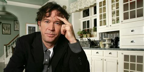 timothy hutton worth timothy hutton net worth 2017 amazing facts you need to know