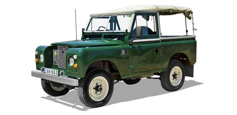 safari jeep png safari jeep png transparent safari jeep png images pluspng