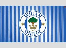 Wigan Athletic Wallpapers Clubs Football Wallpapers