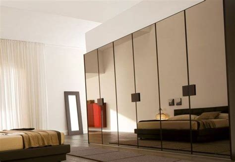 Modern Cupboards For Bedrooms by 25 Best Ideas About Bedroom Cupboards On Ikea