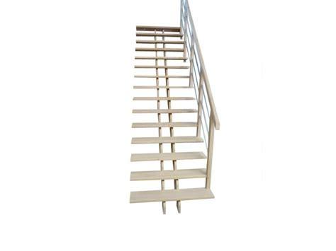 hauteur re escalier interieur re d escalier en aluminium 28 images limon d escalier en aluminium 10 marches limons et
