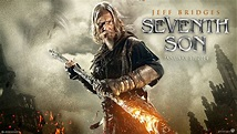 WRITTEN REVIEW – Seventh Son (2015) — Trilbee Reviews