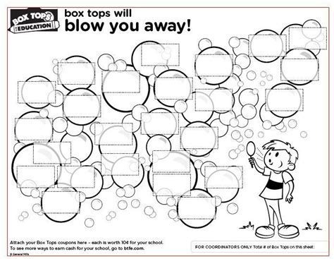 1000 about box tops summer dr seuss and most powerful