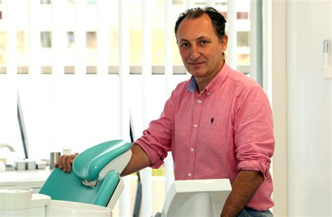 le cabinet docteur yves ruffino cabinet dentaire chirurgien dentiste 224 marseille 13008
