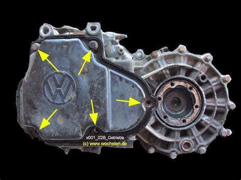 dsg getriebe reparatur kosten dsg getriebe reparatur getriebeinstandsetzung freising bei m nchen getriebe aam getriebe audi