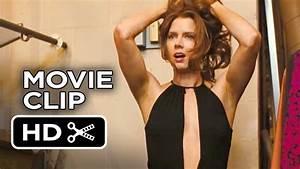 amy adams bathroom bing images With american hustle bathroom scene