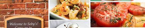 sobys  south cuisine greenville sc