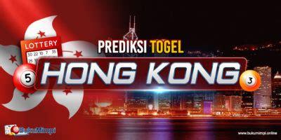 prediksi togel sydney sgp hk data singapore  draw result pengeluaran keluaran totobet