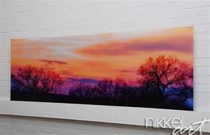 Foto Auf Bettwäsche : foto auf acrylglas nach mass mit 20 rabatt nikkel art ~ Michelbontemps.com Haus und Dekorationen