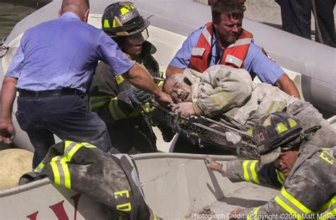 How 911 Continues To Kill Dust From Imploded Wtc Towers