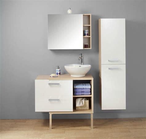 meuble haut de cuisine conforama meubles haut de cuisine pas cher 11 meuble haut de