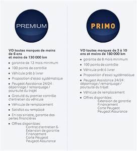 Garantie Premium Peugeot Occasion : automobiles ladoux peugeot voiture occasion issy les ~ Medecine-chirurgie-esthetiques.com Avis de Voitures