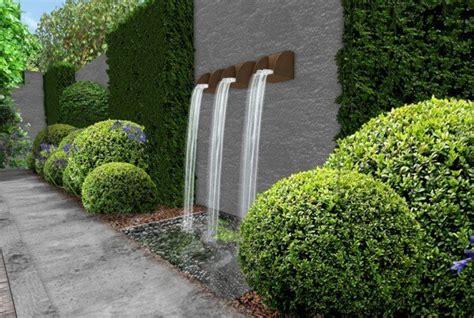 jm garden design author at jmgardendesign