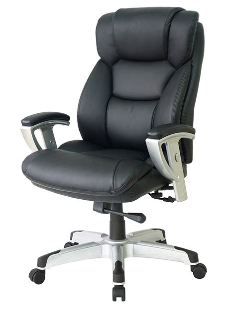 heavy duty office chairs 500lbs uk heavy duty office chairs best big and office chairs