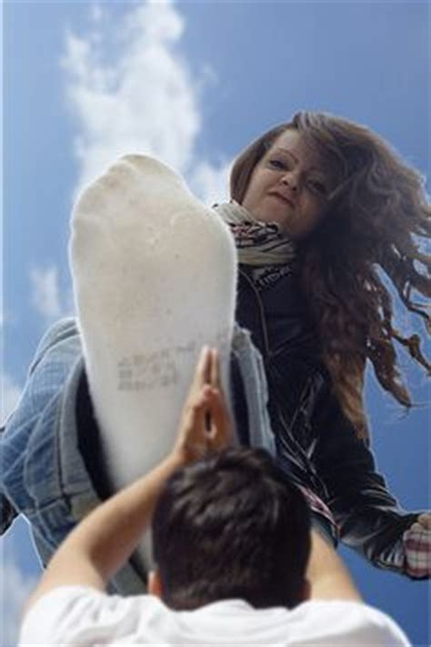 Images About Giantess Girl Pinterest Crushes