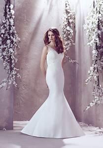 maggi bridal raleigh nc wedding dress With wedding dresses raleigh nc