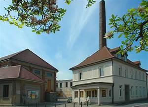 Friedrich Ebert Str : file gbs 1 von friedrich ebert str edgar hengstmann dsc wikimedia commons ~ Orissabook.com Haus und Dekorationen