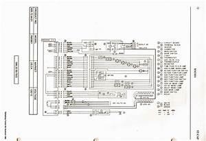 Dometic Refrigerator Parts Diagram