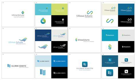 ulliman schutte branding and expressionengine website design antistatic design