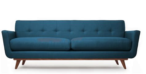 Mid Century Loveseats by Mcm Sofa Mid Century Sofas Couches Loveseats The Best