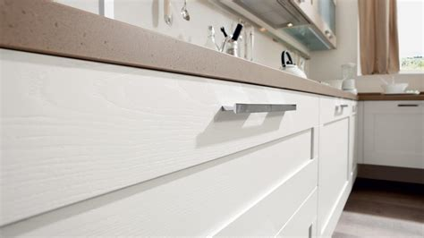 208183 gallery ? MADE IN ITALY KITCHENS