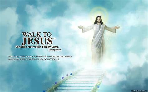 1080p Jesus Wallpaper Hd by Jesus Hd Wallpapers Wallpaper Cave