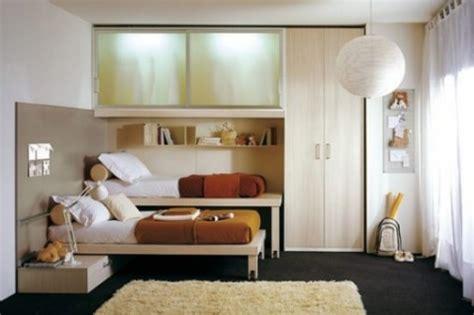 Small Bedroom Interior Design Ideas by Small Space Bedroom Interior Design Ideas Interior Design